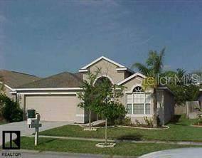 11342 Cypress Reserve Drive, Tampa, FL 33626 (MLS #T3190462) :: Team 54