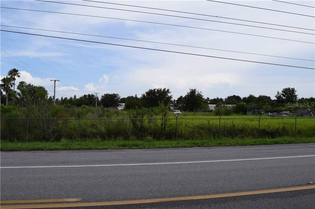 Old Polk City Road - Photo 1