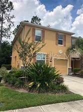 8311 Pine River Road, Tampa, FL 33637 (MLS #T3190923) :: Delgado Home Team at Keller Williams