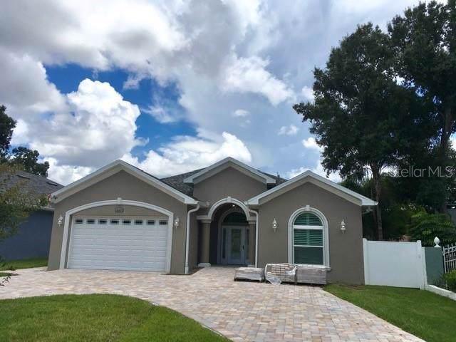 4605 Wishart Boulevard, Tampa, FL 33603 (MLS #T3191320) :: Cartwright Realty