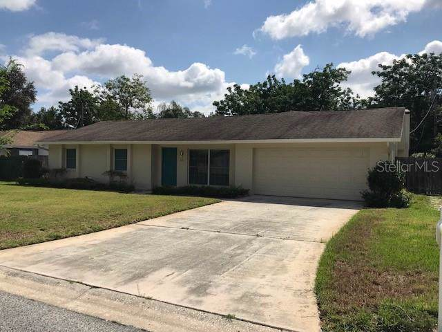 1215 Branda Vista Drive, Brandon, FL 33510 (MLS #T3191582) :: Cartwright Realty