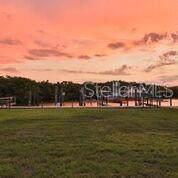 1770 Assisi Drive, Sarasota, FL 34231 (MLS #T3191830) :: Team Bohannon Keller Williams, Tampa Properties