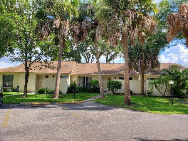 4154 16TH Street E, Ellenton, FL 34222 (MLS #T3192042) :: The Comerford Group