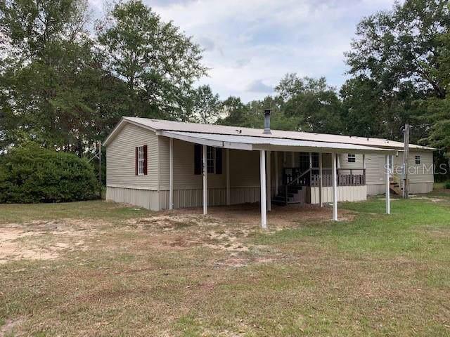 5246 Galliver Cto, BAKER, FL 32531 (MLS #T3192055) :: Griffin Group