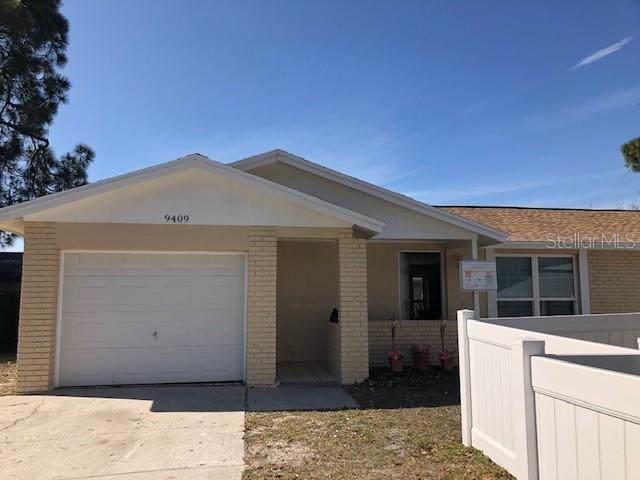 Address Not Published, Tampa, FL 33615 (MLS #T3192239) :: Team Bohannon Keller Williams, Tampa Properties