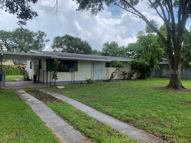 4415 W Oklahoma Avenue, Tampa, FL 33616 (MLS #T3192296) :: The Duncan Duo Team