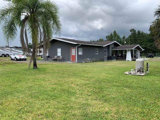 3603 State Road 574, Plant City, FL 33563 (MLS #T3192870) :: Griffin Group