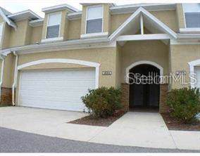 18004 New Wales Place, Tampa, FL 33647 (MLS #T3192920) :: Team Bohannon Keller Williams, Tampa Properties