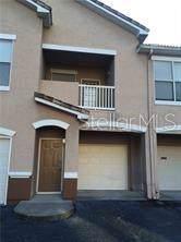 17911 Villa Creek Drive, Tampa, FL 33647 (MLS #T3193423) :: Team Bohannon Keller Williams, Tampa Properties