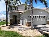 10908 Subtle Trail Drive, Riverview, FL 33579 (MLS #T3194468) :: Team 54