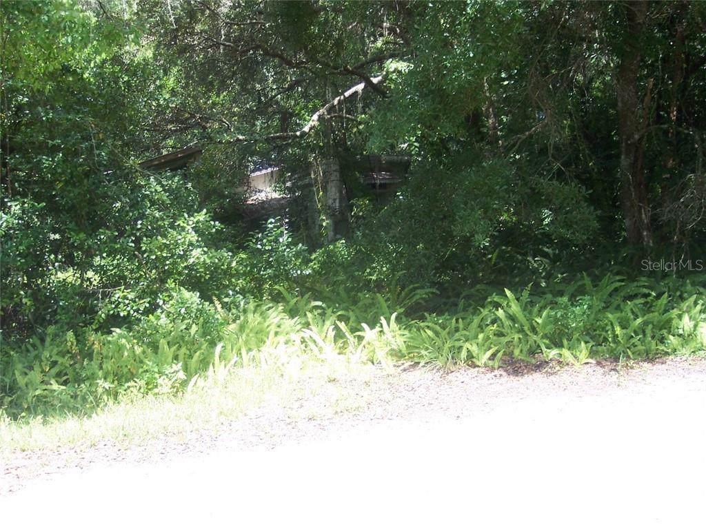 3418 Grove Street - Photo 1