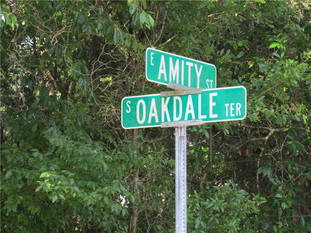6585 Amity Street - Photo 1