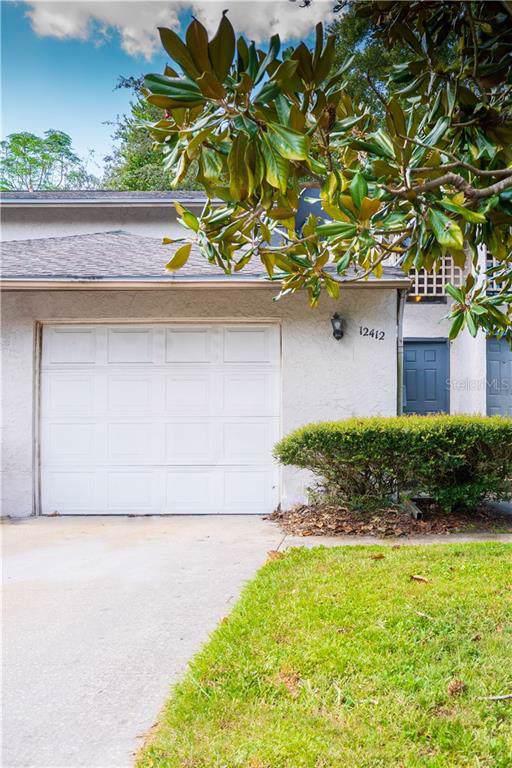 12412 Titus Court, Tampa, FL 33612 (MLS #T3195833) :: Team 54