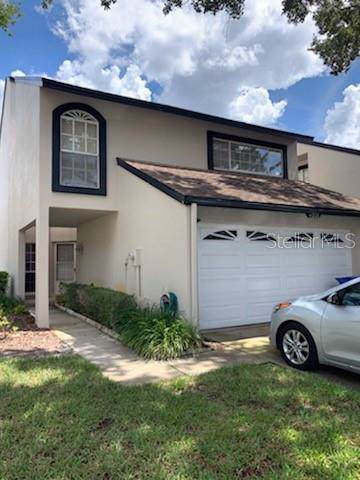 4220 Arborwood Lane, Tampa, FL 33618 (MLS #T3195852) :: Delgado Home Team at Keller Williams