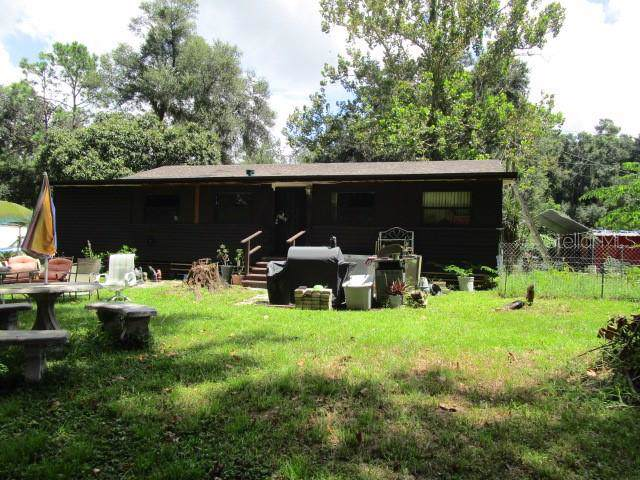 Address Not Published, Plant City, FL 33566 (MLS #T3196378) :: Griffin Group