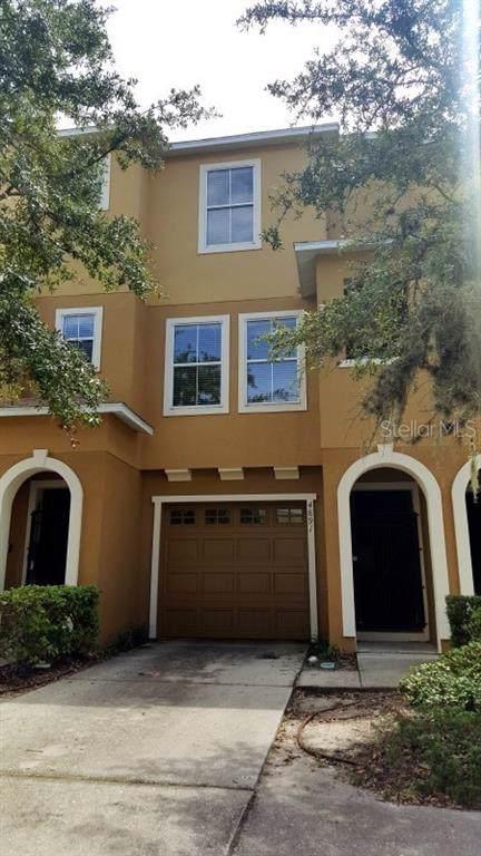4891 Tuscan Loon Drive, Tampa, FL 33619 (MLS #T3196864) :: Team Bohannon Keller Williams, Tampa Properties