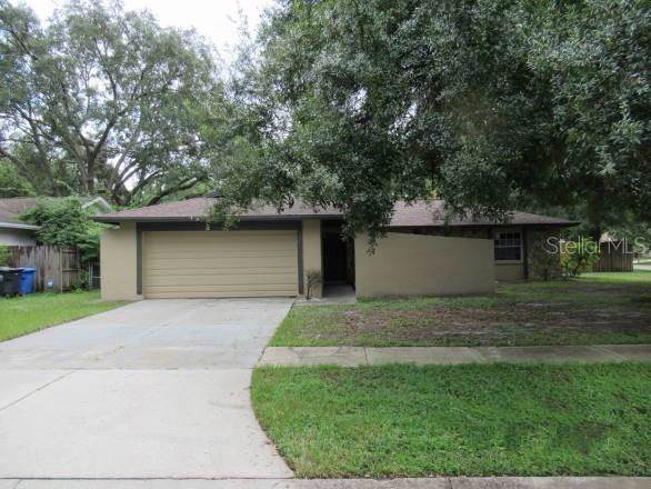 507 Constitution Drive - Photo 1