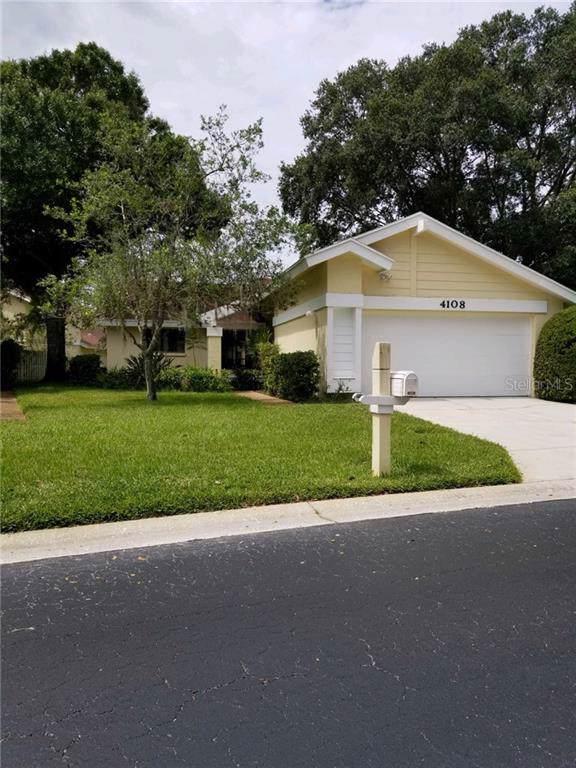 Address Not Published, Sarasota, FL 34241 (MLS #T3197937) :: White Sands Realty Group