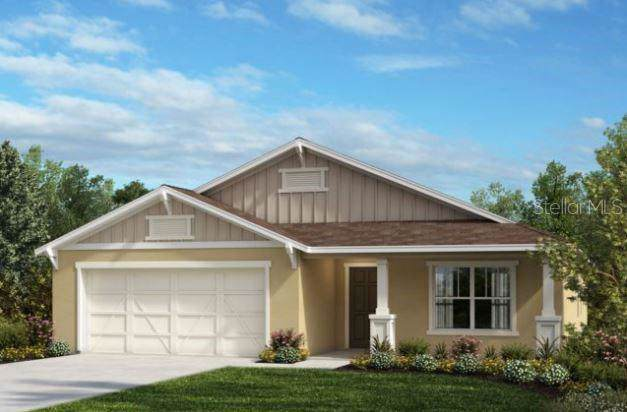 14246 59TH Circle E, Bradenton, FL 34211 (MLS #T3197959) :: Medway Realty