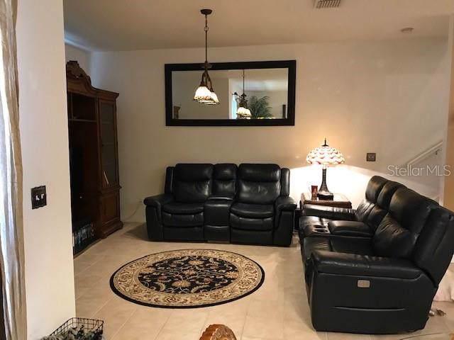 4038 Alan Drive, Largo, FL 33771 (MLS #T3197981) :: Baird Realty Group