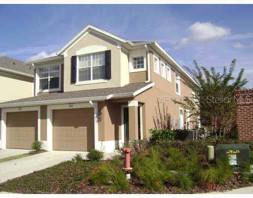 2040 Kings Palace Drive, Riverview, FL 33578 (MLS #T3198215) :: Griffin Group