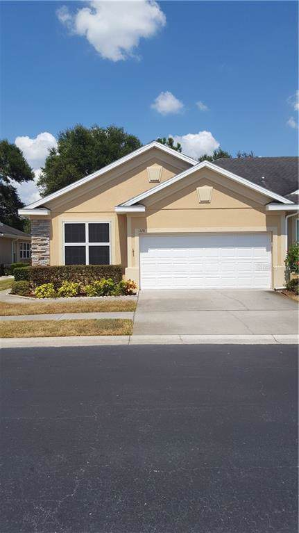 1128 Georgia Trace Avenue, Valrico, FL 33596 (MLS #T3198266) :: Griffin Group