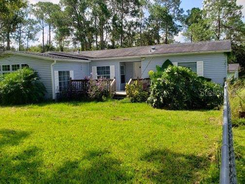 29921 Briarthorn Loop, Wesley Chapel, FL 33545 (MLS #T3198496) :: RE/MAX Realtec Group