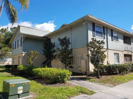213 Berry Tree Place #213, Brandon, FL 33510 (MLS #T3198559) :: Team Borham at Keller Williams Realty