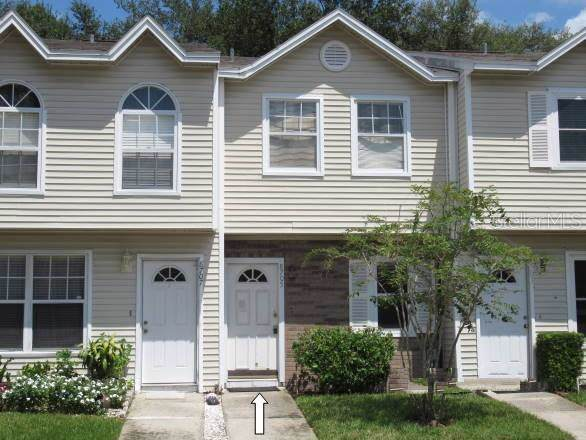 8705 Liberty Place, Tampa, FL 33615 (MLS #T3198608) :: Griffin Group