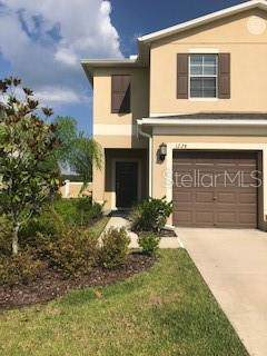 1228 Acadia Harbor Place, Brandon, FL 33511 (MLS #T3198650) :: Team Borham at Keller Williams Realty