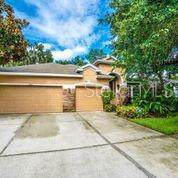 5918 Tealwater Place, Lithia, FL 33547 (MLS #T3198699) :: Team Bohannon Keller Williams, Tampa Properties