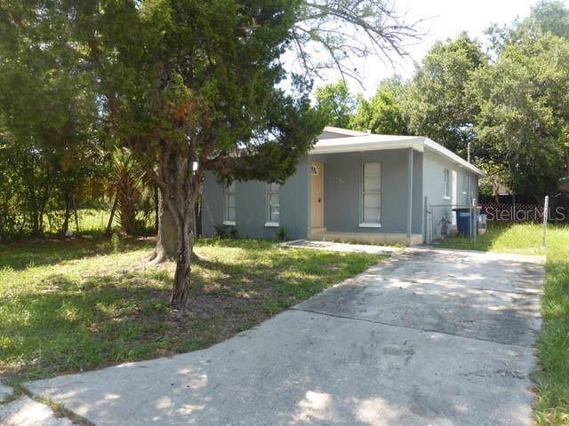 1134 La Salle Street, Clearwater, FL 33755 (MLS #T3198742) :: Griffin Group