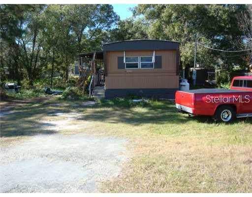 11325 Us Highway 301 S, Riverview, FL 33578 (MLS #T3198781) :: Sarasota Gulf Coast Realtors