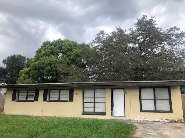 1819 Cadillac Circle, Tampa, FL 33619 (MLS #T3198782) :: Team Borham at Keller Williams Realty
