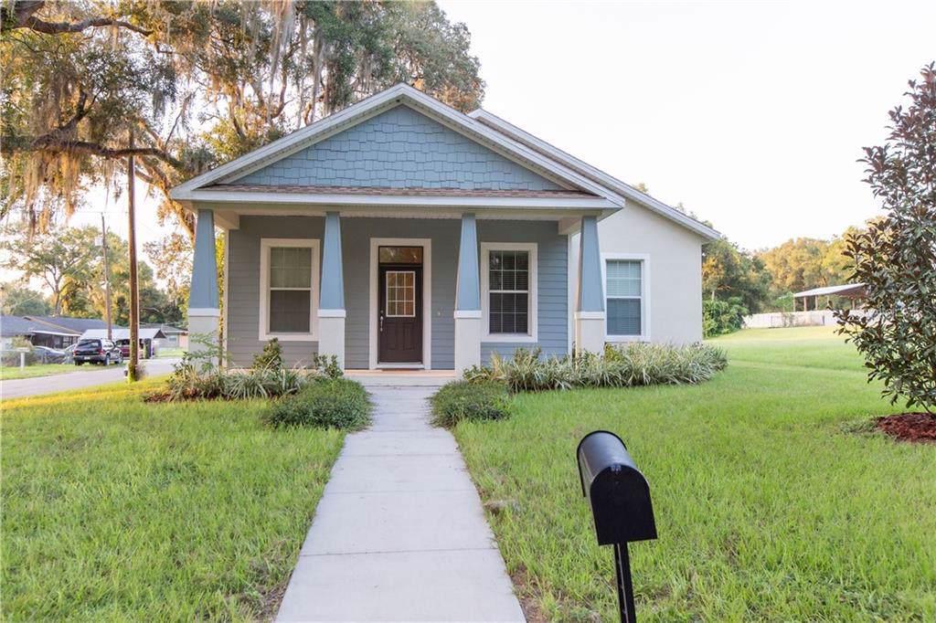 37105 Florida Avenue - Photo 1