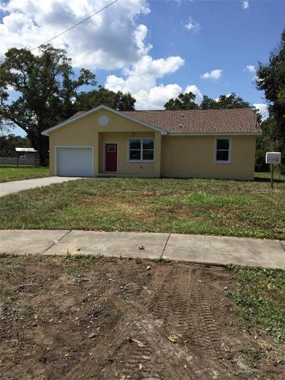 1518 W Palm Circle, Valrico, FL 33596 (MLS #T3199497) :: The Brenda Wade Team