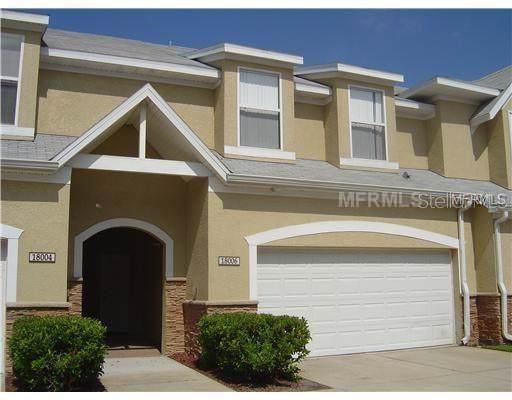 18017 Melibee Stone Street, Tampa, FL 33647 (MLS #T3199537) :: The Duncan Duo Team
