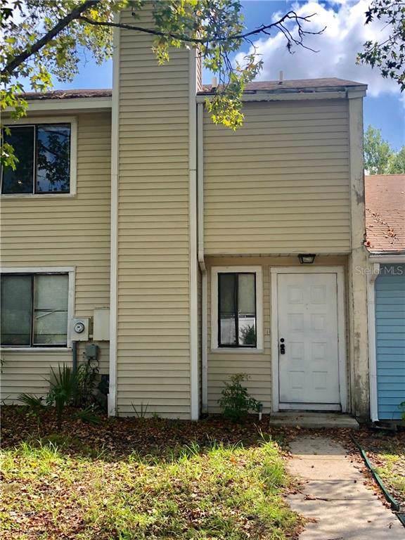4713 Pebblepointe Place, Tampa, FL 33634 (MLS #T3199679) :: CENTURY 21 OneBlue