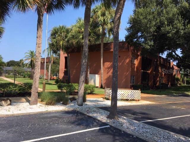 4805 Alt 19 Highway #423, Palm Harbor, FL 34683 (MLS #T3199751) :: EXIT King Realty