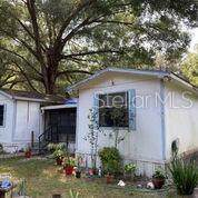 1167 Garfield Street, Masaryktown, FL 34604 (MLS #T3199875) :: Team Pepka