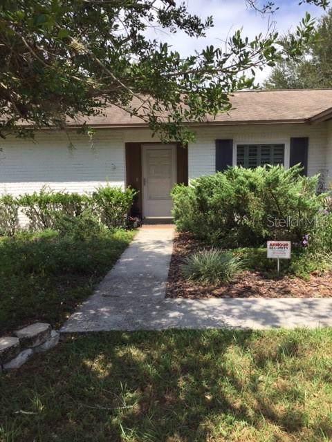 612 Bryan Terrace Drive, Brandon, FL 33511 (MLS #T3199954) :: Delgado Home Team at Keller Williams