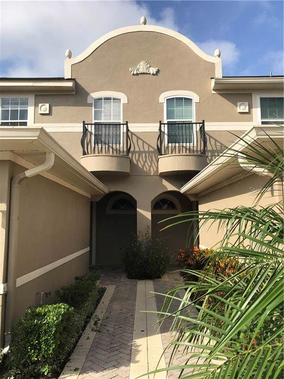 7451 Terrace River Drive, Temple Terrace, FL 33637 (MLS #T3200306) :: Premier Home Experts
