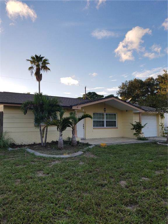 5109 Grand Boulevard, New Port Richey, FL 34652 (MLS #T3202031) :: Bustamante Real Estate