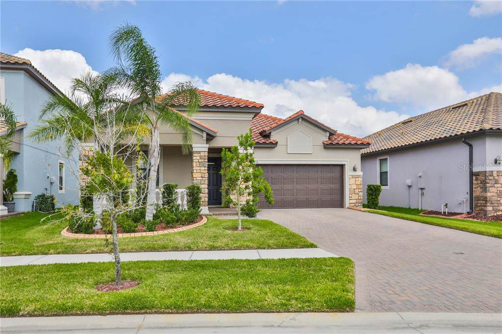 13156 Green Violet Drive - Photo 1