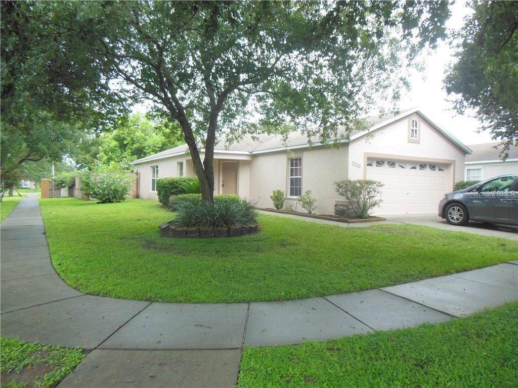 1743 Mosaic Forest Drive - Photo 1