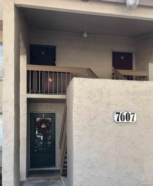 7607 Abbey Lane - Photo 1