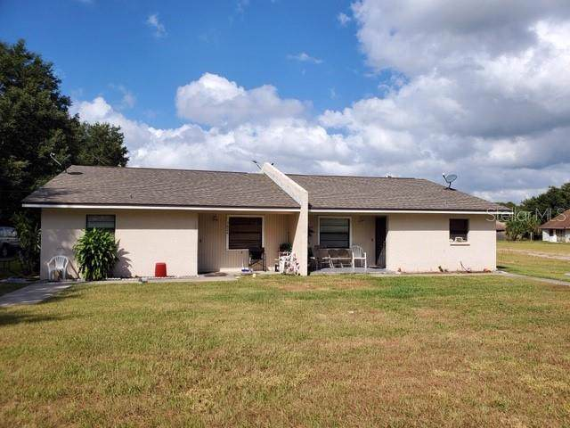3626 Willow Oak Road - Photo 1
