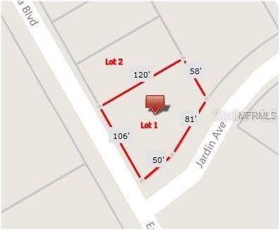 12394 Easha Boulevard, Punta Gorda, FL 33955 (MLS #T3203543) :: Florida Real Estate Sellers at Keller Williams Realty