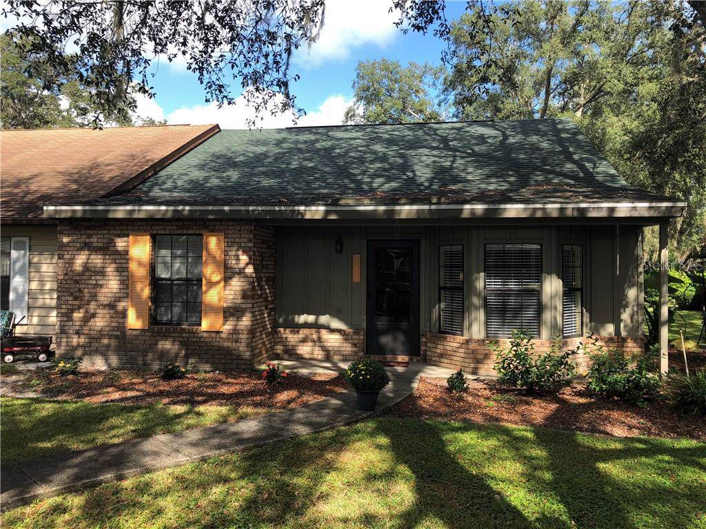 35079 Whispering Oaks Boulevard - Photo 1