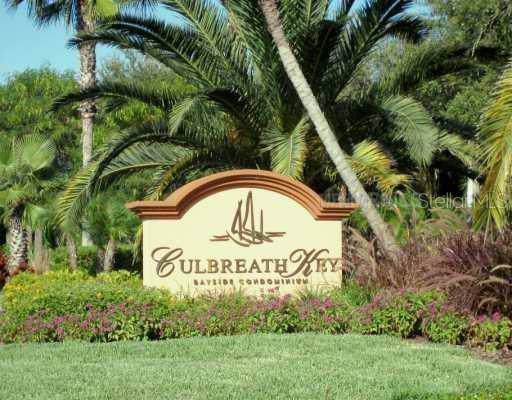 5000 Culbreath Key Way 9-102, Tampa, FL 33611 (MLS #T3204394) :: Griffin Group